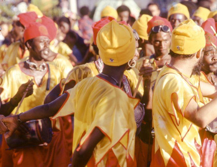 Fonds documentaire participez à l'histoire