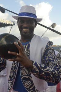 Guimbo All Stars