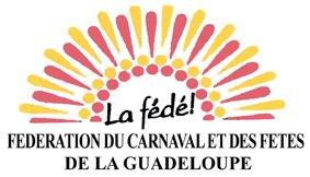L'ordre de départ a été donné aux groupes participants aux parades des jours gras à Basse-Terre